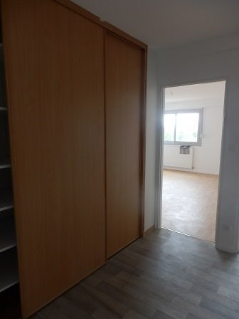 Rental apartment Chalon sur saone 610€ CC - Picture 9