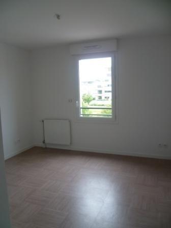 Rental apartment Caen 537€ CC - Picture 3