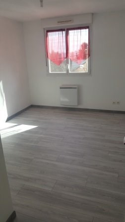 Vente appartement Chalon sur saone 83 000€ - Photo 4