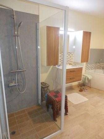 Sale apartment Chalon sur saone 134000€ - Picture 6