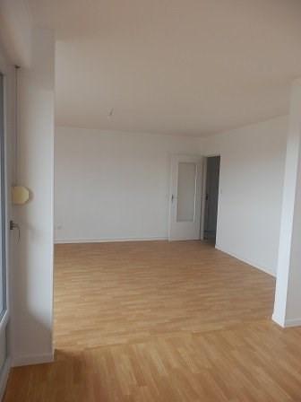 Rental apartment Chalon sur saone 610€ CC - Picture 7