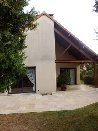 Sale house / villa Chatenoy le royal 345000€ - Picture 11