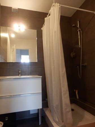 Rental apartment Chalon sur saone 480€ CC - Picture 3