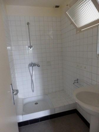 Rental house / villa Moroges 802€ CC - Picture 8