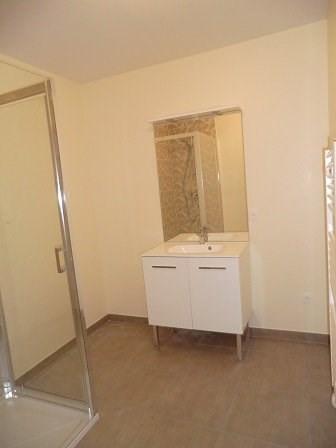 Location appartement Chalon sur saone 788€ CC - Photo 8