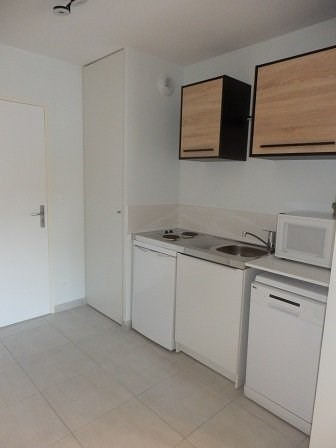 Location appartement Chalon sur saone 495€ CC - Photo 2