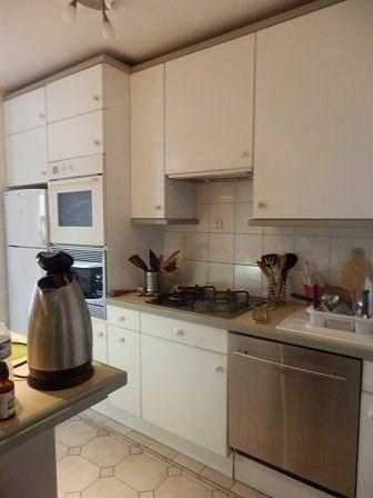 Sale apartment Chalon sur saone 91000€ - Picture 2