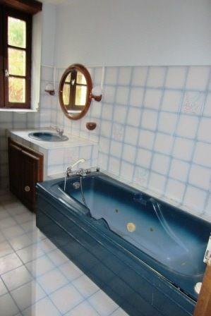 Location maison / villa Limoges 790€ CC - Photo 9