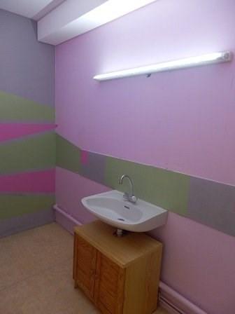 Vente appartement Chalon sur saone 119000€ - Photo 9