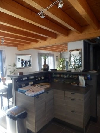 Vente maison / villa St marcel 243 000€ - Photo 4