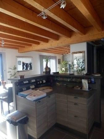 Vente maison / villa St marcel 243000€ - Photo 4