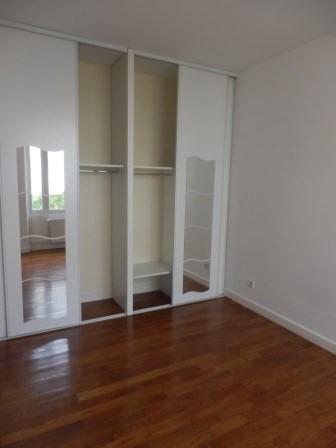 Sale apartment Chalon sur saone 84900€ - Picture 3