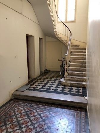 Sale apartment Bordeaux 236000€ - Picture 6