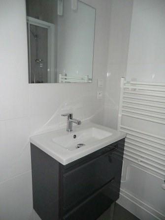 Location appartement Chalon sur saone 450€ CC - Photo 7