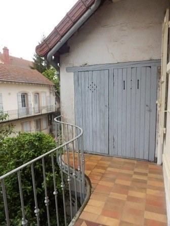 Rental house / villa Chalon sur saone 997€ CC - Picture 15