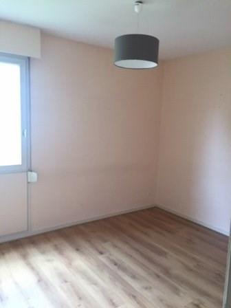 Location appartement Chalon sur saone 590€ CC - Photo 5