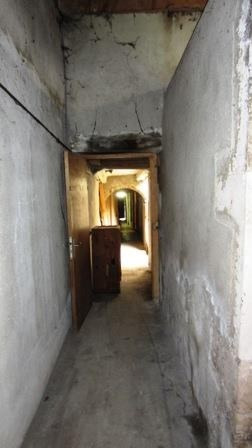 Produit d'investissement immeuble Nantua 68000€ - Photo 5