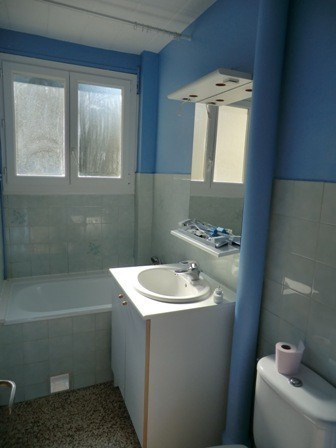 Investment property apartment Chalon sur saone 49600€ - Picture 3