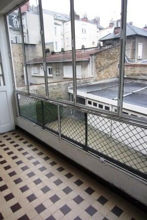 Location appartement Limoges 750€ CC - Photo 9