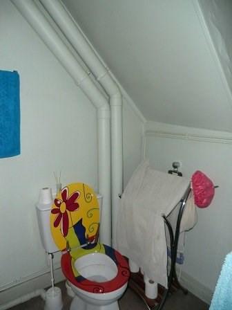 Rental apartment Chalon sur saone 380€ CC - Picture 6