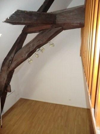 Rental apartment Chalon sur saone 375€ CC - Picture 7