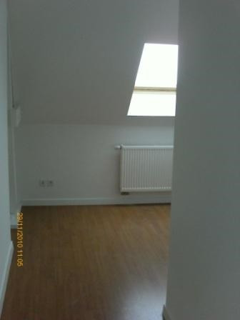 Location appartement Saint omer 676€ CC - Photo 6