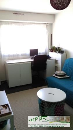 Sale apartment Juvisy sur orge 129500€ - Picture 5