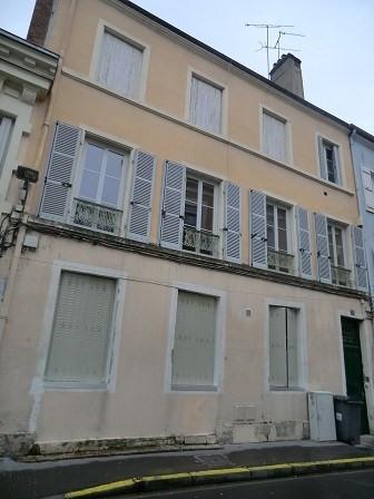Rental apartment Chalon sur saone 395€ CC - Picture 10