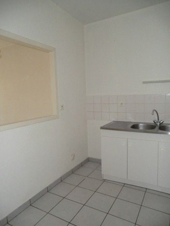 Rental apartment Chalon sur saone 415€ CC - Picture 14