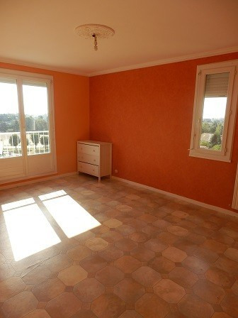 Sale apartment Champforgeuil 76 000€ - Picture 6