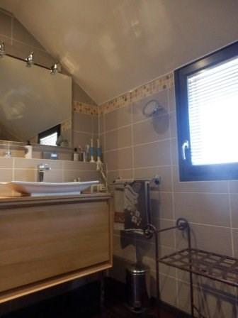 Vente maison / villa St marcel 243000€ - Photo 10