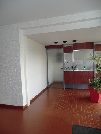 Location appartement Chalon sur saone 542€ CC - Photo 5