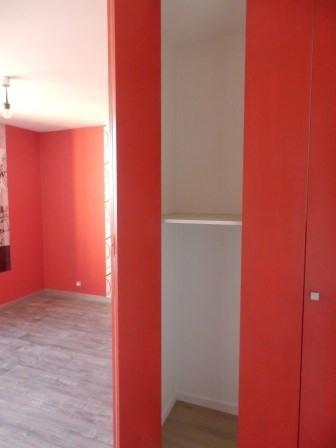 Vente appartement Chalon sur saone 34000€ - Photo 6