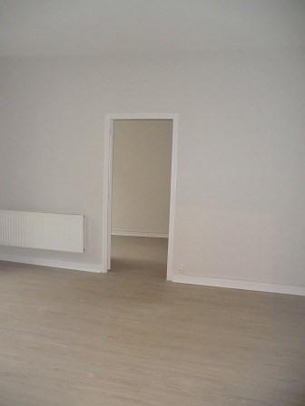 Rental apartment Chalon sur saone 395€ CC - Picture 5