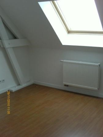 Location appartement Saint omer 676€ CC - Photo 5