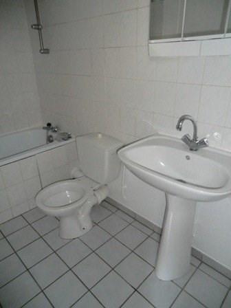 Rental apartment Chalon sur saone 375€ CC - Picture 10