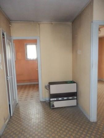 Vente appartement Chalon sur saone 53600€ - Photo 8
