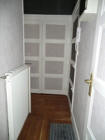 Rental apartment Chalon sur saone 535€ CC - Picture 9