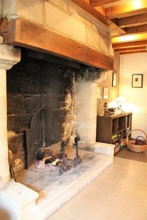 Vente maison / villa Senlis 622000€ - Photo 7