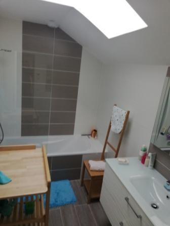 Sale house / villa Pornichet 493500€ - Picture 17