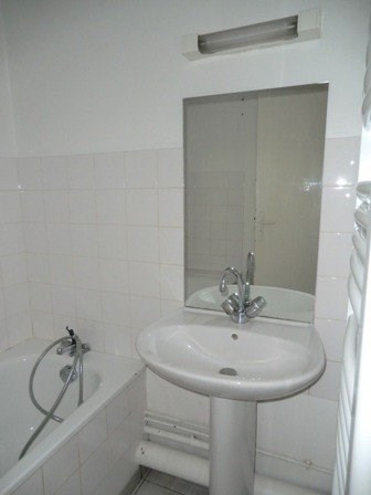 Rental apartment Chalon sur saone 415€ CC - Picture 10