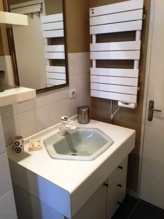 Location appartement Pornichet 500€ CC - Photo 5