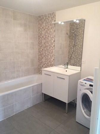 Rental apartment Chalon sur saone 495€ CC - Picture 8