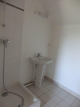 Vente maison / villa St remy 165000€ - Photo 6