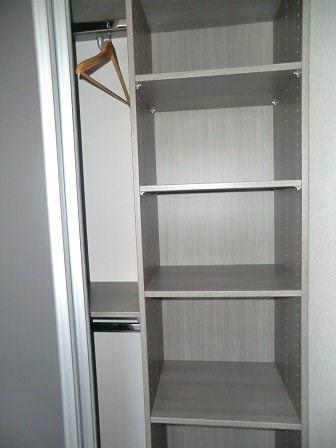 Location appartement Chalon sur saone 450€ CC - Photo 6