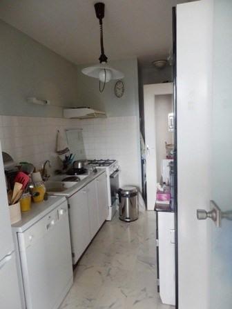 Sale apartment Chalon sur saone 89000€ - Picture 3