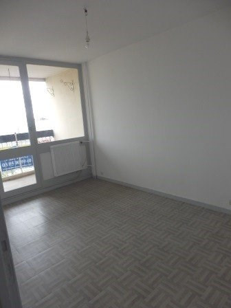 Vente appartement Chalon sur saone 55 000€ - Photo 4