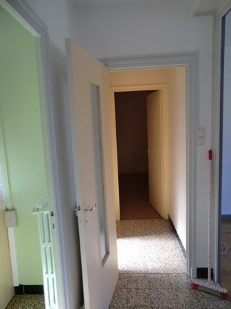 Investment property apartment Chalon sur saone 49600€ - Picture 5