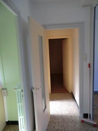 Produit d'investissement appartement Chalon sur saone 49600€ - Photo 5