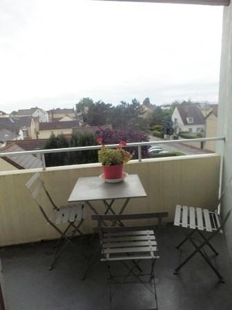 Sale apartment Chalon sur saone 89000€ - Picture 9